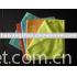 Microfiber wipe cloth