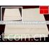 "t/c 65/35 45x45 110*76 58/59""plain pocketing fabric"