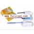 fiber duster