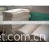 t/c 65/35 23*23 88*60 grey textile fabric