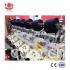 china factory of Cone to cone winding machine
