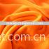 knitting fabric(super soft)