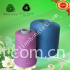 China manufacturer for semi-worsted silk wool blend knitting yarn