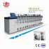 TH-11A Filament winding machine for yarn soft and hard package winder