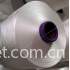 Bright Polyester DTY 75D/144F