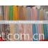 short-pile fabric /short hair fabric/short plush  fabric /polyseter knitted fabric