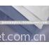 T/R 65/35  Garment fabric