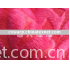 Embossing  printed  warp knitted fabric/Embossed   fabric