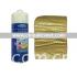 PVA Chamois Leather Towel