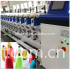 New Arrival high precision High stretch Traverse winding machine