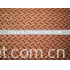 printed  fabric  ,warp knitted  fabric