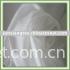 Herringbone twill fabric