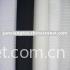 Herringbone fabric (Cheap price)