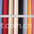 (Top competitive price) TC Fabric