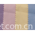 Solid color fabric