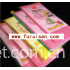 Nonwoven Cleaning Wipes