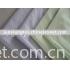 GOOD PRICE:CVC 110x76 dyed fabric