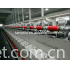 China Manufacturer Wholesale Bobbin thread winding machine