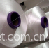 Cationic Dyed Polyester DTY 200D/72F