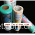 Nonwoven Perforated Roll