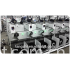 New arrival product TH-11B Hank to cone winder machine