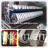 high quality cotton yarn cone to hank rewinding machine for hank reeling