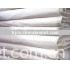 """T/C 82/20 45X45 110X76 63""""Grey Fabric"""