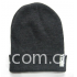 knitted hat 23