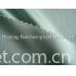 Nylon shiny fabric