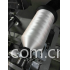 cheap Price Rope winding machine for cone rewinder