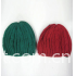 knitted hat 26
