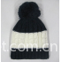knitted hat 27