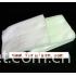 Spunlaced Nonwovens Fabric