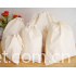 promotional shopping bags wholesale promotional bags