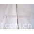 T/N/C stretch cloth