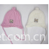 knitted hat 31