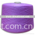 Lycra Stretch Yarn