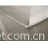 Silk wadding gympie yarn