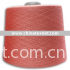Poly/wool Yarn
