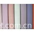 Monochrome fabric series