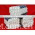 210Nm/2 Spun Silk Yarn