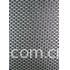 1680D pvc coated fabric