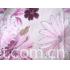 Decorative fabric