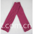 knitted gloves 14
