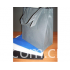plastic bags manufacturers pp bags manufacturers