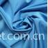 nylon/spandex fabric