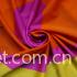 nylon/spandex swimwears fabric