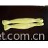 HV209 vinylon tender yellow