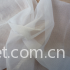 summer lady dress knitted fabric