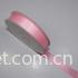 Gauze ribbon